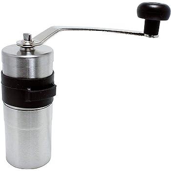 ポーレックス コーヒーミル2 ミニ