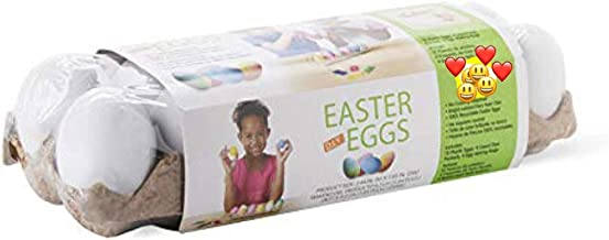 Best walmart plastic decorating eggs Reviews