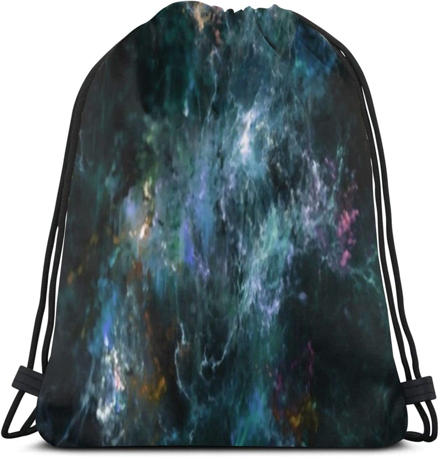 """New Sales Shipping Free Colors In The Series fashion Drawstring 14"""" - f × 16.5"""" Backpack"""