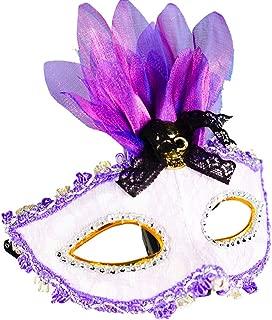 Best drag queen eye mask Reviews