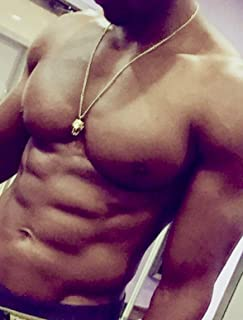 The 6 Principals To Six Pack Abs (English Edition)