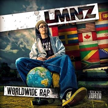 Worldwide Rap