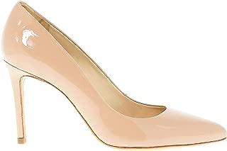 SCHUTZ Luxury Fashion Womens 1723C Pink Pumps | Spring Summer 20