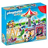 Playmobil - 9482 - Amusement - Grande Cerise
