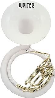fiberglass sousaphone