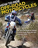 Motorcycle Books Review and Comparison