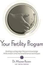 Best east west fertility Reviews