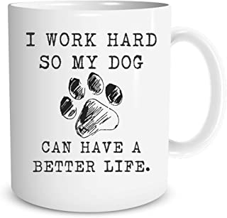Best secret santa coffee mug Reviews