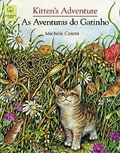 Best kitten in portuguese Reviews