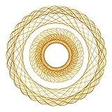 Immagine 2 ravensburger 29713 spiral designer machine