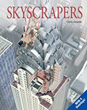 Skyscrapers (Uncovering Technology)