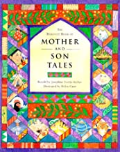 The Barefoot Book of Mother and Son Tales (Barefoot Collections)