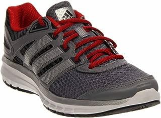 Men's Duramo 6 Running Shoes