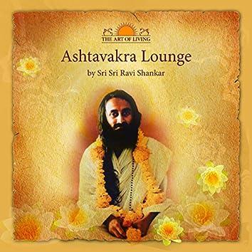 Ashtavakra Lounge