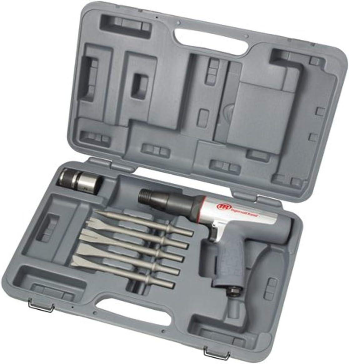Ingersoll Rand Air Hammer Kit 118MAXK