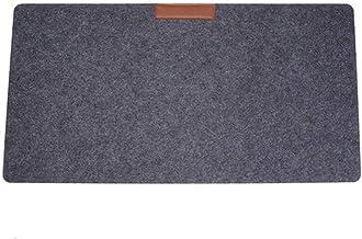 TOHHOT Abrazadera de Palanca Horizontal Manual de liberaci/ón r/ápida con manija pl/ástica del Abrigo 500 Libras de Capacidad