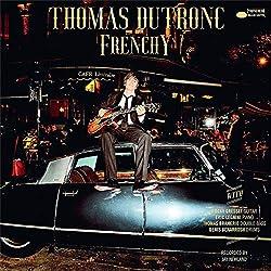 Frenchy [2 LP]