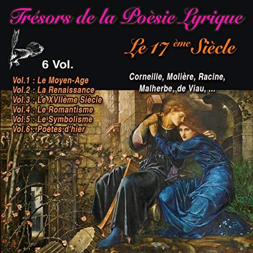 Le XVIIème siècle audiobook cover art