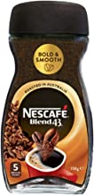 NESCAFÉ Blend 43 Instant Coffee 150g