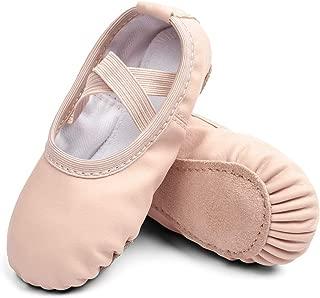 Best girls ballerina shoes Reviews
