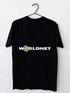 Frank Ocean Worldnet Hoodie Merch Blonde Cotton short sleeve T shirt, Hoodie for Men Women Unisex