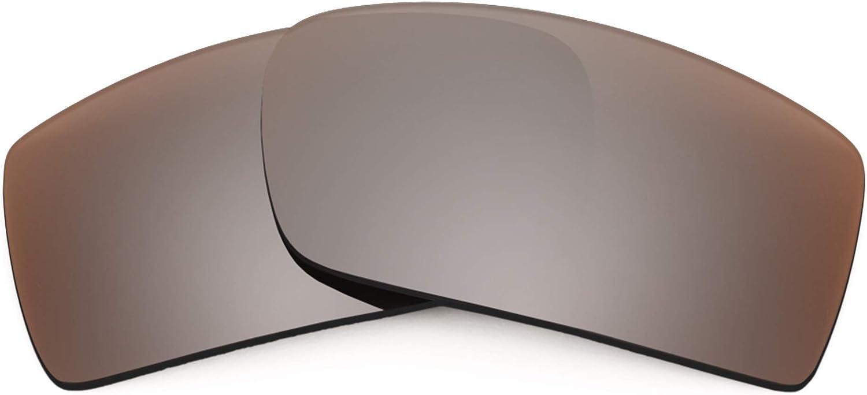 Revant Replacement Lenses for お気にいる Davidson 100%品質保証! Harley Tank