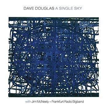A Single Sky (with Jim McNeely & Frankfurt Radio Bigband)