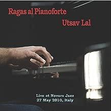 Ragas al Pianoforte