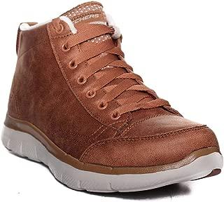 Skechers Kadın Flex Appeal 2.0- Warm Wishes Moda Ayakkabılar