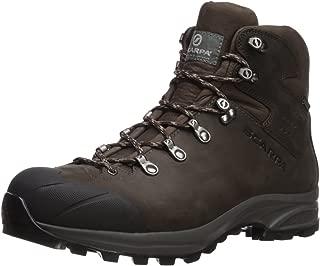 Men's Kailash Plus GTX Walking Shoe