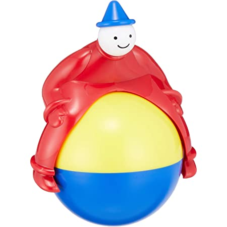 ボーネルンド アンビトーイ (ambi toys) マジックマン AM31154J