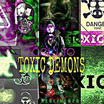 Toxic Demons