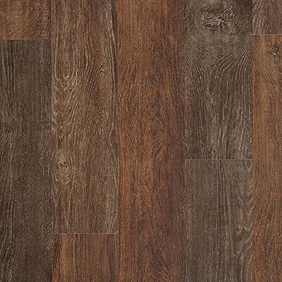 Mannington Hardware Adura Glue Down Distinctive Collection Luxury Iron Hill Vinyl Plank Flooring