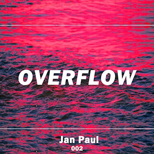 Jan paul