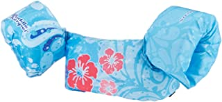 Best swimmies for toddlers Reviews