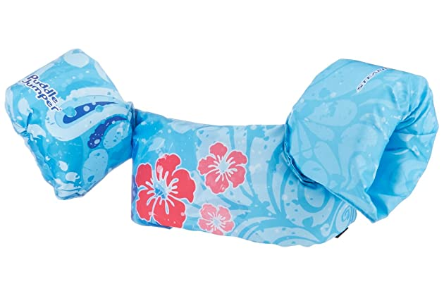 2f7f387f2a60 Best swimmies for toddlers