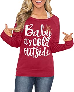 Best baby its cold outside gifts Reviews