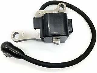 NIMTEK New Ignition Coil Module for Lawn Boy 99-2916 99-2911 92-1152 684048 684049
