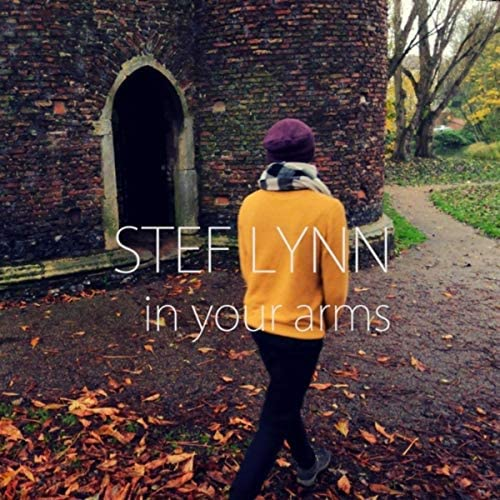 Stef Lynn