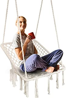 Best ll bean hammock stand parts Reviews