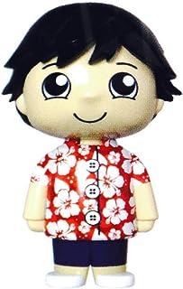 Hawaii Ryans World Micro Figure
