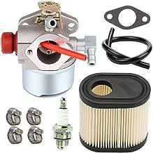 Best lv195ea carburetor rebuild kit Reviews