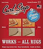 Rug Anti - Best Reviews Guide