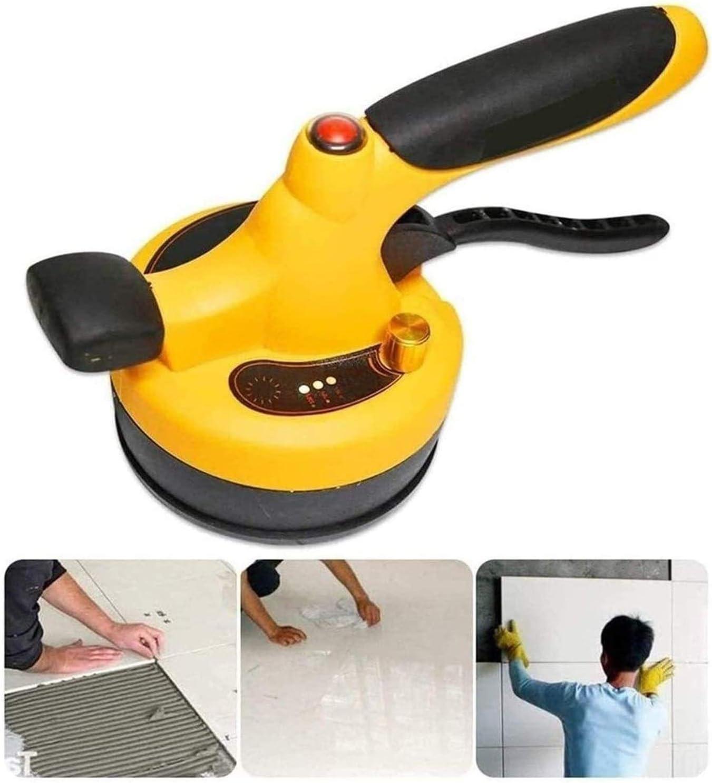 Tile Laying Machine Vacuum Filler New life Til Tiles for Tampa Mall Ceramic