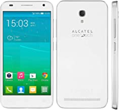 Best alcatel one touch idol 4gb Reviews