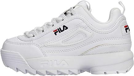 fila scarpe bambino bambina