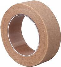Brown Kraft Tape