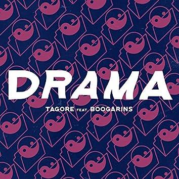 Drama (Remix)