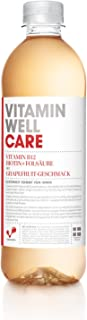 Vitamin Well Care 12 x 500 ml