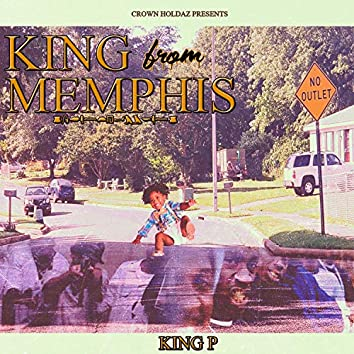 King from Memphis
